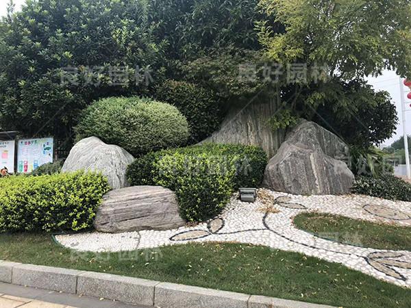 0-2良好奇石 景观石.jpg