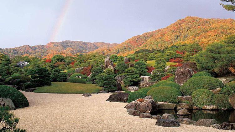 百石汇 园林石造景石.jpg