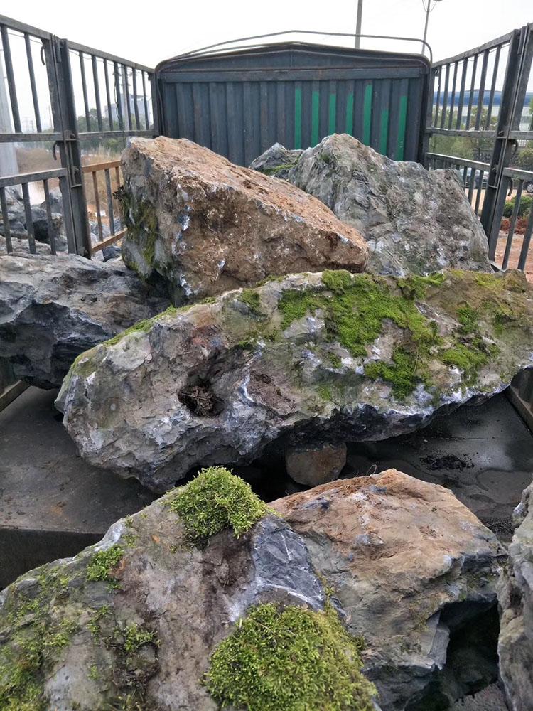 百石汇 野山石景观石.jpg