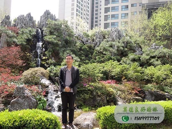 广东景观石.jpg