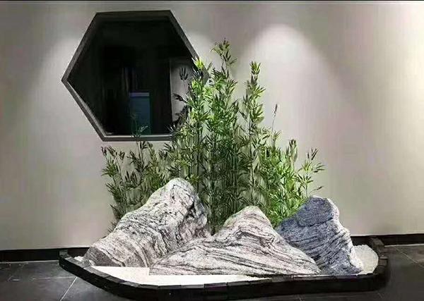 12 良好奇石 泰山石景观石.jpg